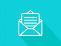 Bulletins communaux et Newsletters