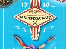 Aide au permis de conduire et au BAFA-BAFD-BNSSA