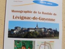 Monographie de la Bastide
