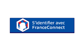 franceconnect 01536